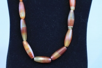 art-treasures-exclusive-design-jewelry-24