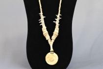 art-treasures-exclusive-design-jewelry-25