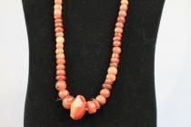 art-treasures-exclusive-design-jewelry-26