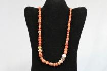art-treasures-exclusive-design-jewelry-27