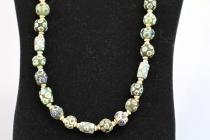 art-treasures-exclusive-design-jewelry-28