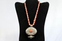 art-treasures-exclusive-design-jewelry-30