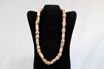 art-treasures-exclusive-design-jewelry-31
