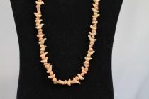 art-treasures-exclusive-design-jewelry-32