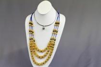 art-treasures-exclusive-design-jewelry-34