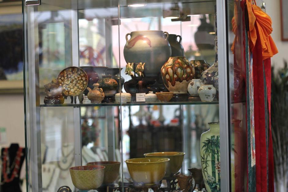 art-treasures-gallery-showroom-04