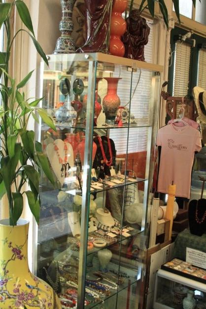 art-treasures-gallery-showroom-20