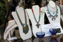 art-treasures-gallery-showroom-03