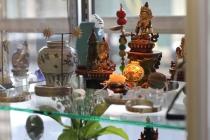 art-treasures-gallery-showroom-05