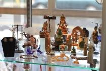 art-treasures-gallery-showroom-06