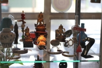 art-treasures-gallery-showroom-07