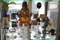 art-treasures-gallery-showroom-08