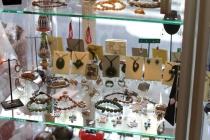 art-treasures-gallery-showroom-09