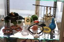 art-treasures-gallery-showroom-10