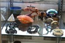 art-treasures-gallery-showroom-11