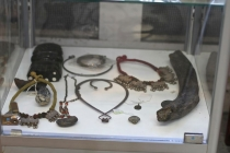 art-treasures-gallery-showroom-12