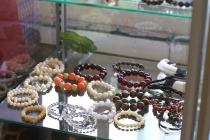 art-treasures-gallery-showroom-13