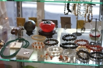 art-treasures-gallery-showroom-14