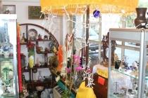 art-treasures-gallery-showroom-15