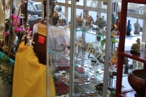 art-treasures-gallery-showroom-16