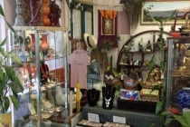 art-treasures-gallery-showroom-17
