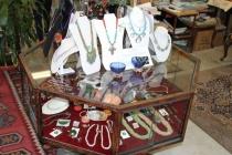 art-treasures-gallery-showroom-18