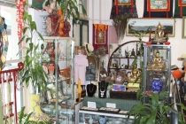 art-treasures-gallery-showroom-19