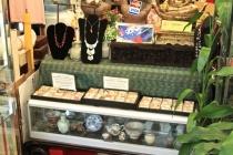 art-treasures-gallery-showroom-21