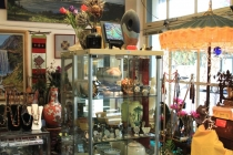 art-treasures-gallery-showroom-22