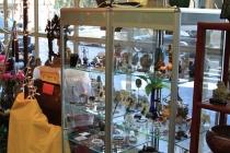 art-treasures-gallery-showroom-23
