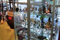 art-treasures-gallery-showroom-24