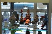art-treasures-gallery-showroom-25