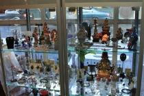 art-treasures-gallery-showroom-26