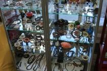 art-treasures-gallery-showroom-27