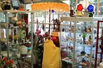 art-treasures-gallery-showroom-30