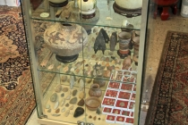 art-treasures-gallery-showroom-31