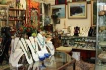art-treasures-gallery-showroom-32