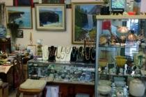 art-treasures-gallery-showroom-33