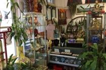art-treasures-gallery-showroom-34