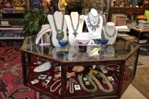 art-treasures-gallery-showroom-37