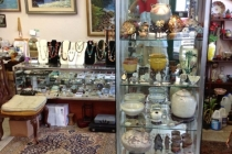 art-treasures-gallery-showroom-38