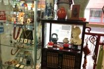 art-treasures-gallery-showroom-39