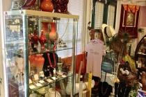 art-treasures-gallery-showroom-40