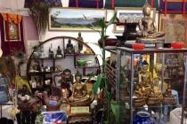 art-treasures-gallery-showroom-41