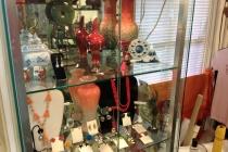 art-treasures-gallery-showroom-42