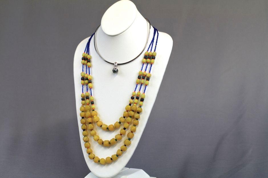 art-treasures-jewelry-from-around-the-world-04
