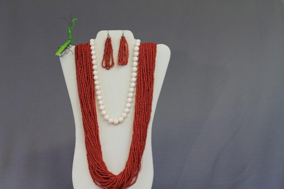 art-treasures-jewelry-from-around-the-world-10