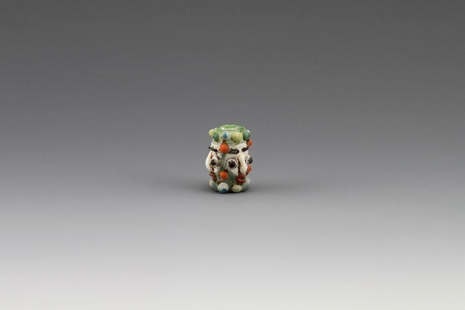 art-treasures-jewelry-from-around-the-world-13