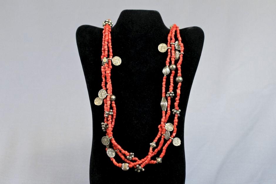 art-treasures-jewelry-from-around-the-world-22