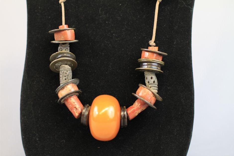 art-treasures-jewelry-from-around-the-world-51